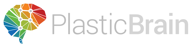 PlasticBrain Media LLC